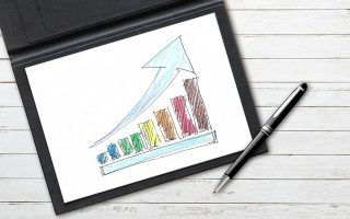 ranking ofert pozyczkowych