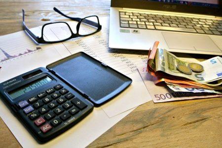 pozyczki z dlugim terminem