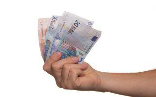 jak najszybciej otrzymac pieniadze z pozyczki